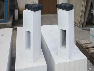 BMO KS - KS Sonderprodukte