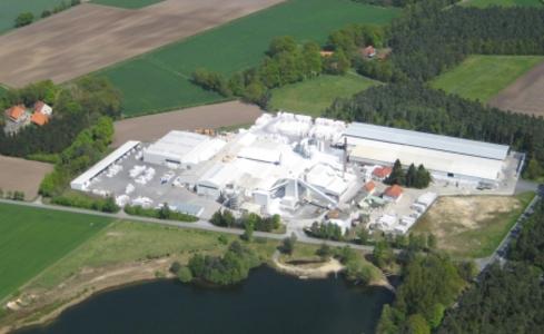 BMO KS Werk Sennelager