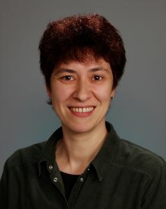 BMO KS - Anja Budke