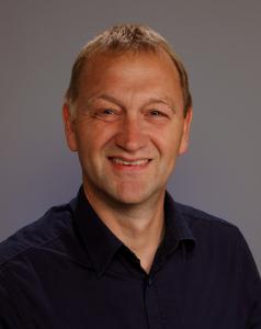 BMO KS - Norbert Menke
