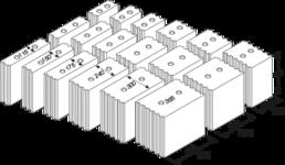 BMO KS - KS Quadro