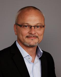 BMO KS Vertrieb - Egbert Kliewe