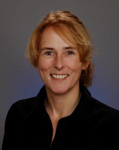 BMO KS - Adelheid Frerker