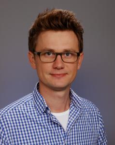 BMO KS - Sergej Zimmermann