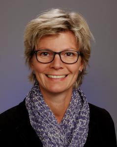BMO KS - Tina Koddenberg