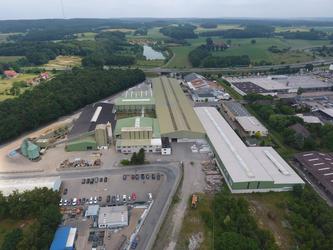 BMO KS - Werk Wallenhorst