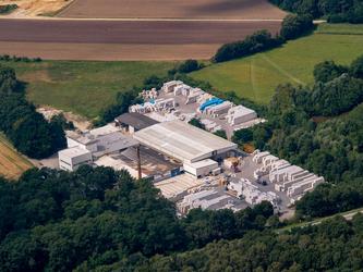 BMO KS - Werk Greven