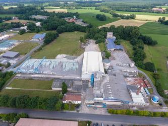 BMO KS - Werk Warendorf