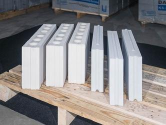 BMO KS - KS Bauplatten