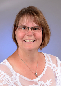 BMO KS Petershagen - Anja Wessel