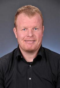 BMO KS Rheine - Klaus Borgmann