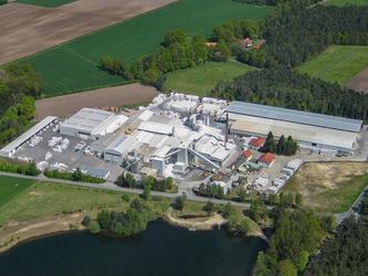 BMO KS - Werk Sennelager