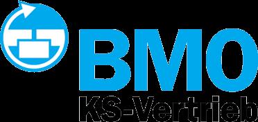 BMO KS - Logo