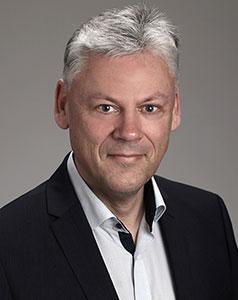 BMO KS - Volker Koch