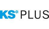 BMO KS - KS Plus